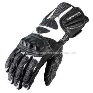 5383c99e2650 Ako vyberať moto oblečenie – moto rukavice