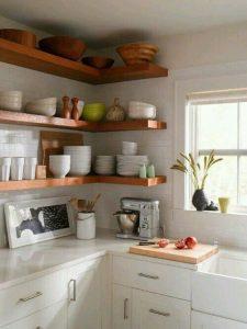 Doplnky do bytu – zmeňte vzhľad vášho bývania aj vy!  9f523e9d510